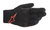 3527620-1030-fr_s-max-drystar-glove