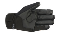 3527620-1030-ba_s-max-drystar-glove