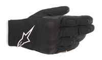 3527620-12-fr_s-max-drystar-glove