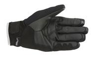 3537620-12-ba_stella-s-max-drystar-glove