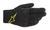 3527620-155-fr_s-max-drystar-glove