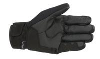3527620-155-ba_s-max-drystar-glove