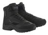 2611020-10-fr_cr-6-drystar-riding-shoe
