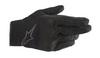 3537620-104-fr_stella-s-max-drystar-glove