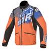 3703019-417-fr_venture-r-jacket