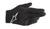 3537620-12-fr_stella-s-max-drystar-glove