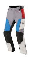 3227418-977-fr_andes-v2-drystar-pants
