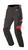 3227418-13-fr_andes-v2-drystar-pants
