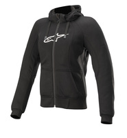 4210920-10-fr_stella-chrome-sport-hoodie
