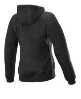4210920-10-ba_stella-chrome-sport-hoodie