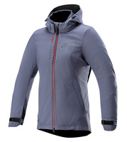 3219820-984-fr_stella-moony-drystar-jacket