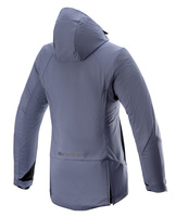 3219820-984-ba_stella-moony-drystar-jacket
