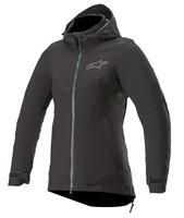 3219820-10-fr_stella-moony-drystar-jacket