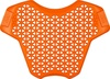D3O LP1 CE Approved Chest Protector
