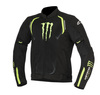 3304317_16_juno_air_textile_jacket_-_blackgreen_copy