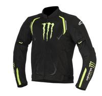 3304317_16_juno_air_textile_jacket_-_blackgreen_copy