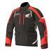 3207418-13-fr_andes-v2-drystar-jacket