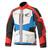 3207418-977-fr_andes-v2-drystar-jacket