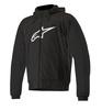 4200918-10-fr_chrome-sport-hoodie