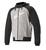 4200918_951_chrome_sport_hoodie_grayblack