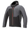 3209720-1123-fr_stratos-v2-techshell-drystar-jacket