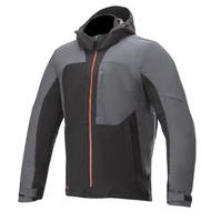 3209720-1123-fr_stratos-v2-techshell-drystar-jacket