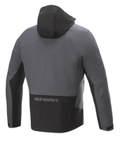 3209720-1123-ba_stratos-v2-techshell-drystar-jacket