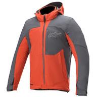 3209720-3018-fr_stratos-v2-techshell-drystar-jacket