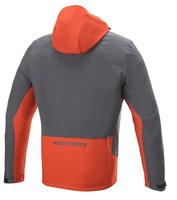 3209720-3018-ba_stratos-v2-techshell-drystar-jacket