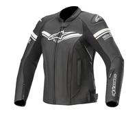 3111520-10-fr_stella-gp-r-leather-jacket
