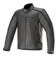 3105520-10-fr_hoxton-v2-leather-jacket