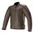 3105520-810-fr_hoxton-v2-leather-jacket