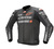 3100220-10-fr_missile-ignition-airflow-leather-jacket