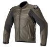 3107319-80-fr_caliber-leather-jacket