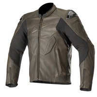 3107319-80-fr_caliber-leather-jacket