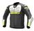 3100220-125-fr_missile-igniton-airflow-jacket