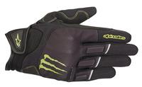 3576118-16-fr_raid-glove