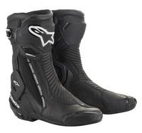 2221119-10-fr_smx-plus-v2-boot-vented