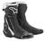 2221119-12-fr_smx-plus-v2-boot-vented