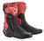 2221119-13-fr_smx-plus-v2-boot-vented