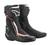 2221119-1231-fr_smx-plus-v2-boot-vented