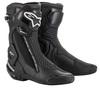 2221019-10-fr_smx-plus-v2-boot