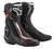 2221019-1231-fr_smx-plus-v2-boot