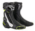 2221019-125-fr_smx-plus-v2-boot