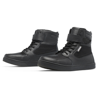 Insurgent-moto-shoe_1