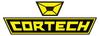 Cortech Logo