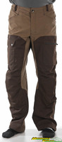 Switchback_cargo_pants-1