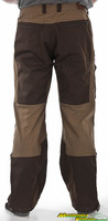 Switchback_cargo_pants-2