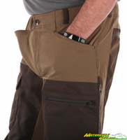 Switchback_cargo_pants-3