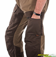 Switchback_cargo_pants-4